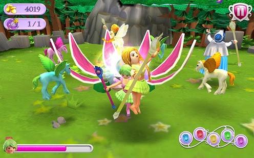 PLAYMOBIL Princess v1.5