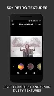 Photo Editor Black and White v1.0.17