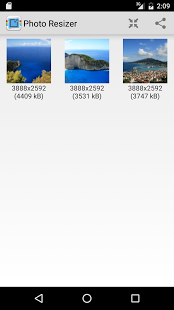 Photo & Picture Resizer Premium v1.0.92