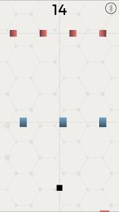 Small Square v2.1.0