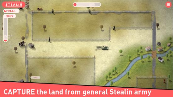 Stealin v1.1.51