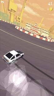 Thumb Drift – Furious Racing v1.1.4.213