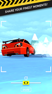 Thumb Drift – Furious Racing v1.1.4.213