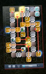 Ultimate Laser Box v3.06