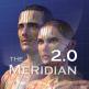The Meridian v2.0.0