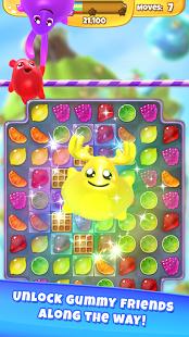 Yummy Gummy v2.2.7