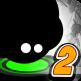 بازی فکری این را ببر بالا Give It Up! 2 v1.6.5