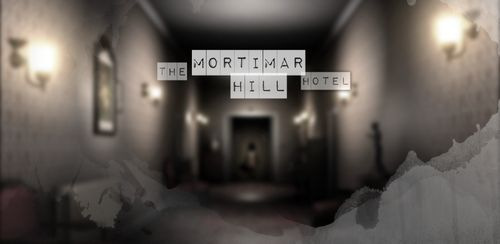 The Mortimar Hill Hotel v1.0.0
