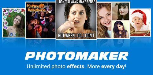 PhotoMaker Pro v1.6.3