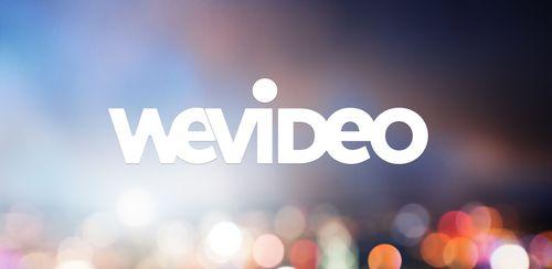 Video Editor v5.8.353
