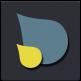 ویجت هواشناسی متوگرام Meteogram Widget - Donate v2.0.4 build 208