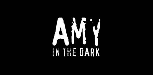 Amy in the dark v1.0