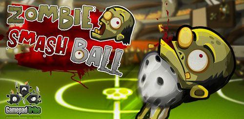 Zombie Smashball v1.6