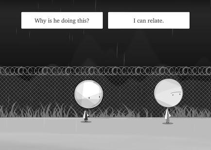 it depends v1.01