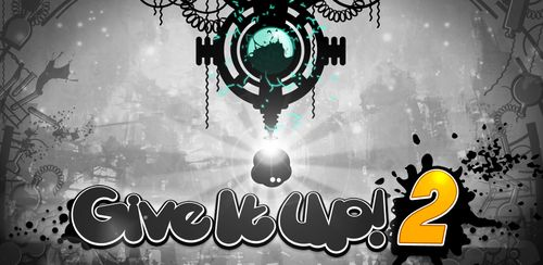 Give It Up! 2 v1.6.5