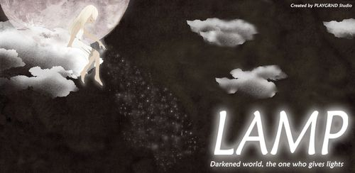 LAMP: Day&Night v1.22