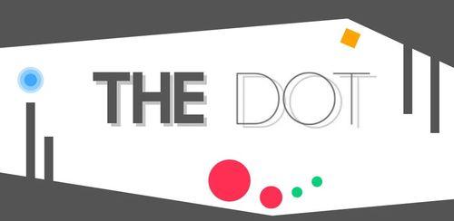 Kiary's TheDot v1.07