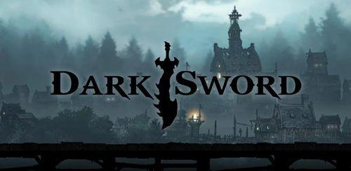 Dark Sword v1.7.0