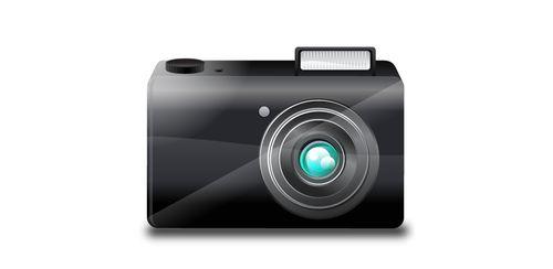 HD Camera Ultra DONATE v2.3.1