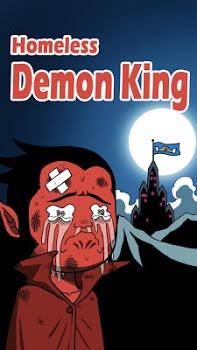 Homeless Demon King v2.61