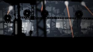 تصویر محیط Toby: The Secret Mine v1.61