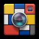 نرم افزار کلاژ تصاویر پیکچرجم PictureJam Collage Maker v1.4.3a
