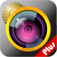 High-Speed Camera Plus v5.0.0