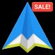 MailDroid Pro – Email Application v4.81
