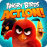 Angry Birds Action! 1