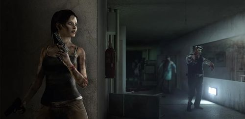 Zombie Defense 2: Episodes v2.61