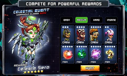 Bounty Stars v1.0.148