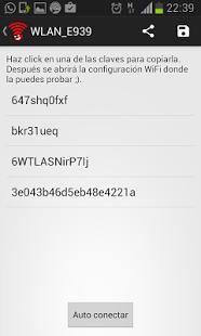 CR WIFI v3.15.0