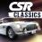 CSR Classics1