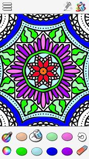 Coloring FULL v2.0.15