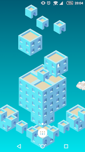 Cubetronix LWP v1.0.3