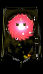 Hyperspace Pinball v3.2