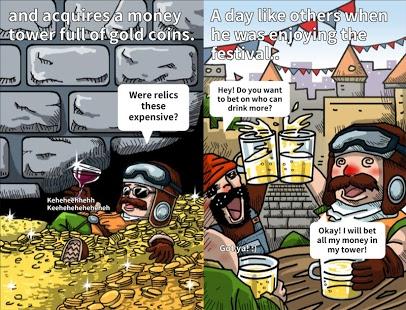 Money Tower Saga v1.2.21