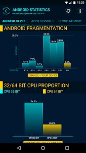 Phone Analyzer Pro v1.91.02