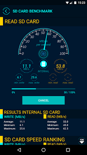 Phone Analyzer Pro v1.51.01