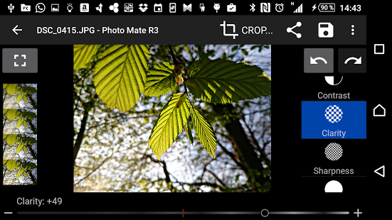 Photo Mate R3 v3.2.1 build 137