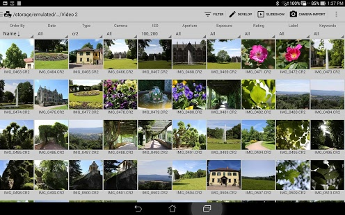 Photo Mate R3 v3.1.3 build 129