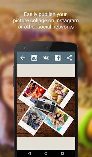 PictureJam Collage Maker v1.1