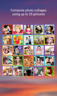 PictureJam Collage Maker v1.1