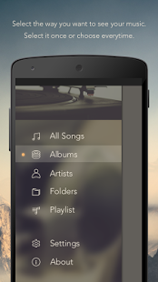 Solo Music Player Pro v0.8.3