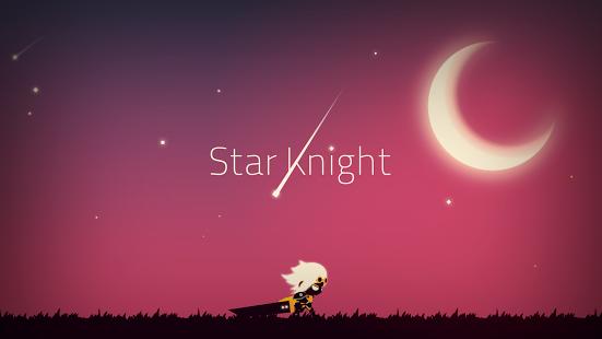 Star Knight v1.1.4