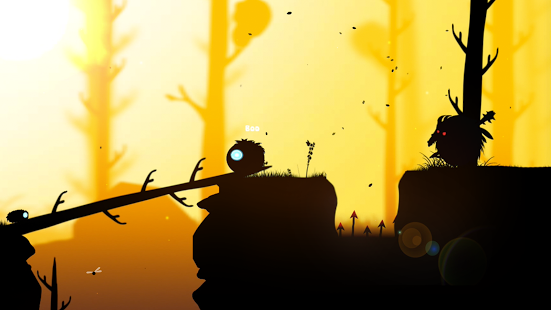 Unia: And The Burned Village v1.0.3