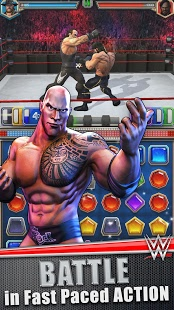 WWE: Champions v0.45