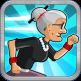 Angry Gran Run – Running Game v1.72.0