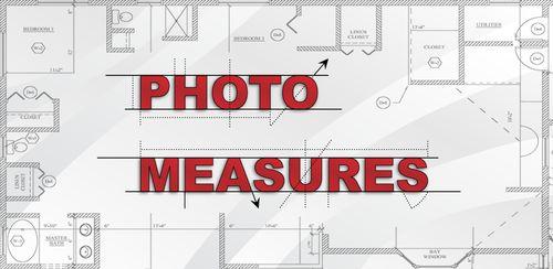 Photo Measures v1.54