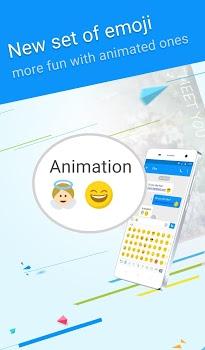 Handcent Next SMS v7.2.4
